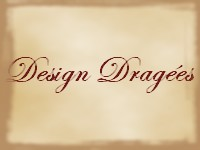 Le Blog de Design Dragées