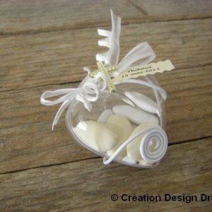 dragees-communion-coeur-ivoire (1)
